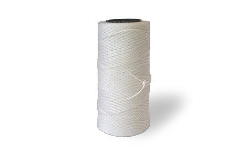 Cordonê Branco