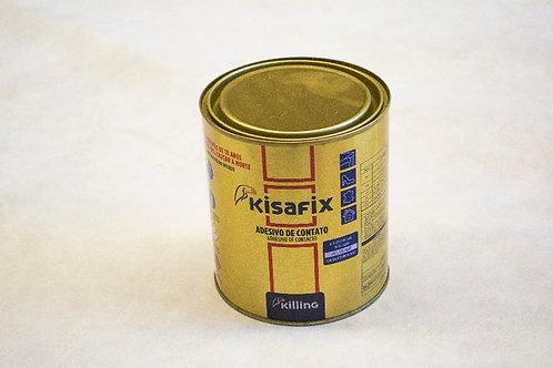 Cola Forte Kisafix lata