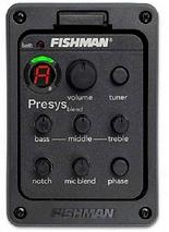 fishman pup.png
