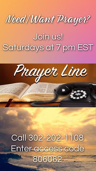 Sat prayer.png