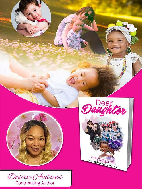 Dear Daughter, Dear Son