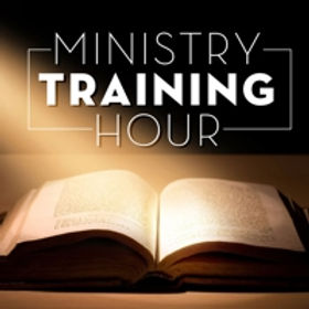 Ministry-Training-Hour.jpg
