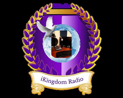 ik radio logo.png