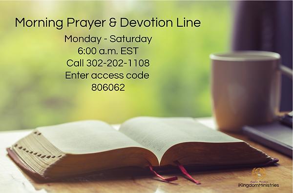 prayer line.png