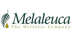 Melaleuca logo.jpg