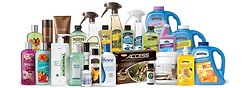 Melaleuca products.png