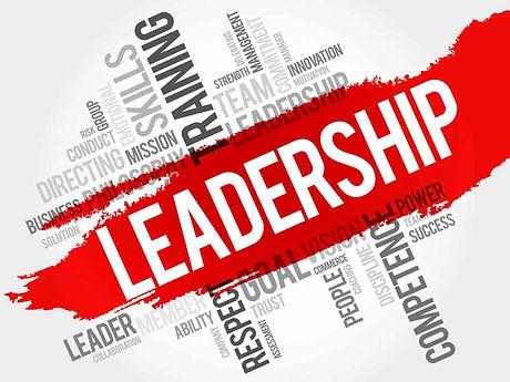 leadership-training.jpg
