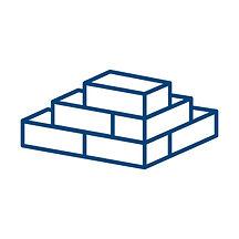 WALL BLOCKS.jpg