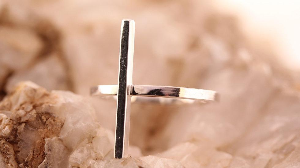 Stake Ring