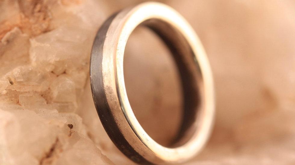Konter Ring