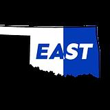 EAST LOGO (1).png