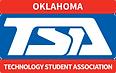 OKTSA Logo