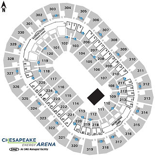 Chesapeake Seating Chart.jpg