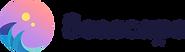2_Seascape_Logo.png