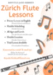 Copy_of_Zürich_Flute_Lessons.png