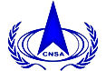 cnsa-320-80.jpg