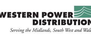 Western Power Apprenticeships