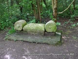stone seat.JPG