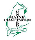 United Maine Craftmen.jpg