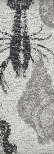 Seahorse Lobster Granite