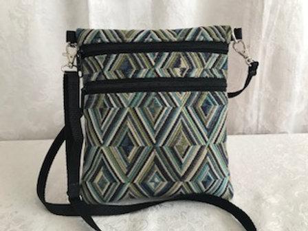 Hip Shoulder Bag