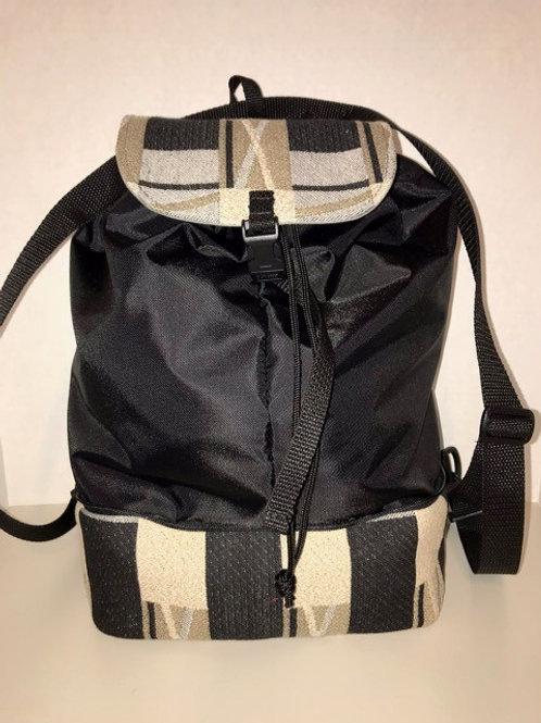 Hideway Backpack