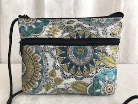 Wide Stringbag
