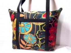 Regular Tote Bag