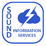 soundinfoservices.png