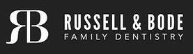 RussellAndBodeFamilyDentistryLogo.jpg