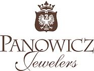 panowicz logo_brwn.png