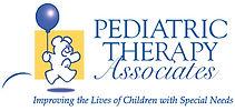 PediatricTherapyAssociatesLogo.jpg