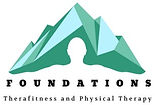 FoundationsTherafitnessAndPTLogo.jpg