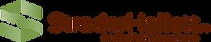 StraderHallett_logo_PMS-large.png