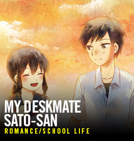 MY_DESKMATE_SATOSAN.jpg