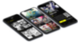 Three Device Hero Image.png