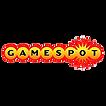 GAMESPOT.png