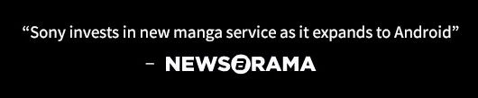 NEWSARAMA.jpg