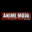 anime_mojo.png