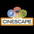 cinescape.png