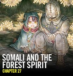 SOMALI_027.jpg