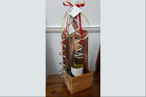 Teachers Gift Box - pick up only