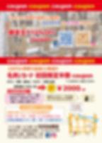 フェス広告A4.jpg