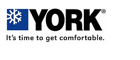 York Air Conditioning Service In Arizona