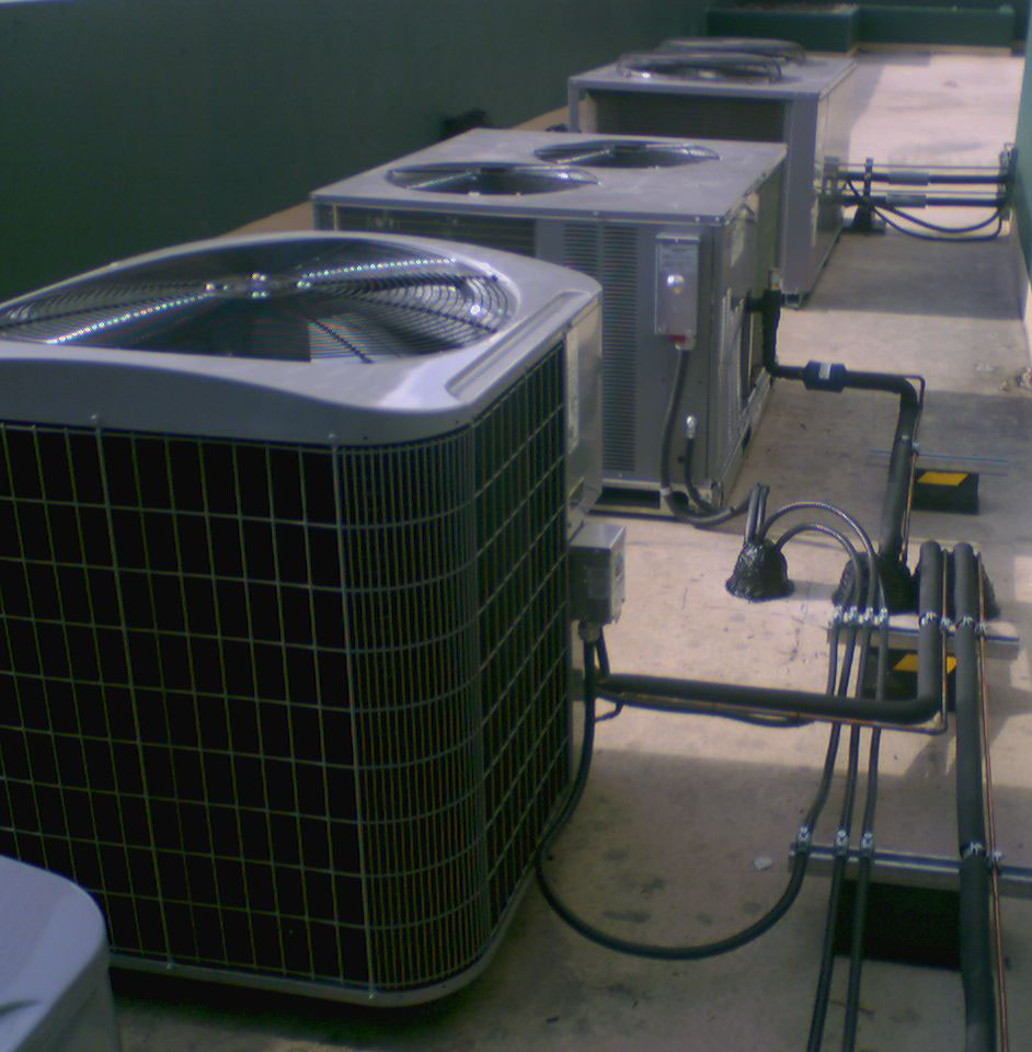 HVAC-certifications-from-NITC
