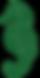 raskraska-morskoi-konek-green R.png
