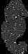 raskraska-morskoi-konek-gray L.png