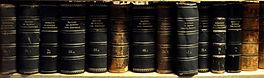books-164530_1280 2.jpg