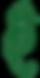 raskraska-morskoi-konek-green L.png