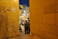 Gozo 2010